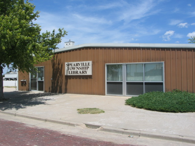 SpearvilleLibrary 019